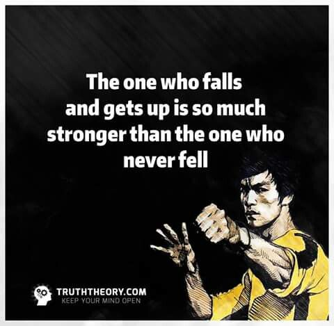 pin bruce lee quotes -#main
