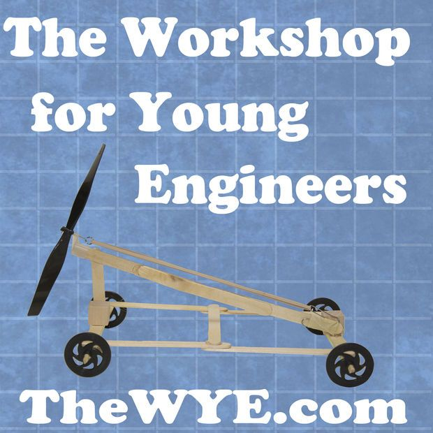 high school engineering projects