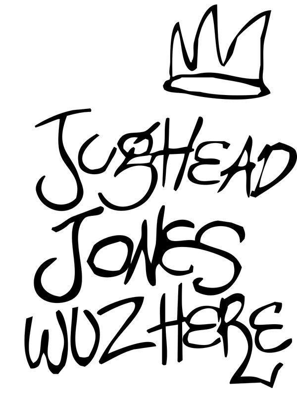 Image Result For Jughead Jones Clips Cole Sprouse Jughead