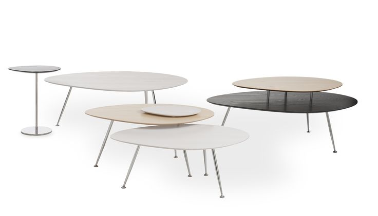 Lampi Collection. Design by Tapio Anttila and manufacturer Puulon Oy. www.puulon.fi