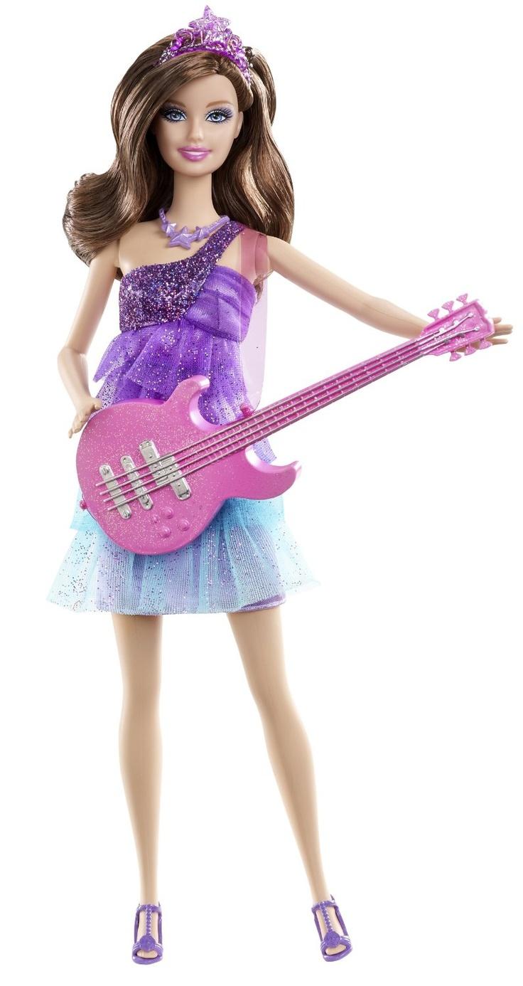 Barbie the princess and the popstar fashion keira barbie playline dolls barbie movies - Barbie barbie barbie barbie barbie ...
