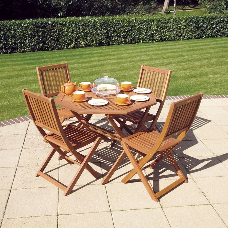 Garden Furniture Sets, Folding Chair, Outdoor Living, Robert Riu0027chard,  Outdoor Life, Outdoors, Outdoor Activities, Butterfly Chair