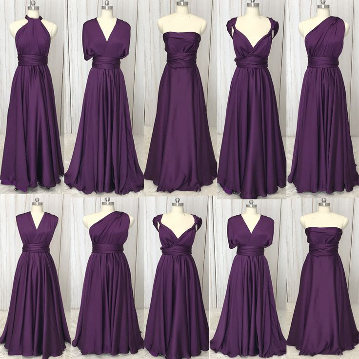 295 best cheap bridesmaid dresses images on Pinterest | Wedding ...
