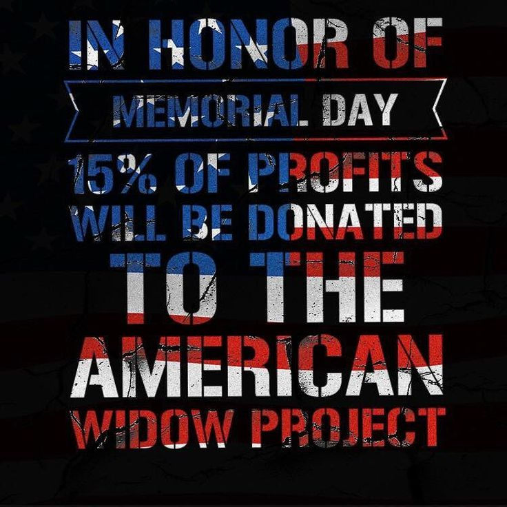 ���� It's Memorial Day weekend... it's not all about BBQs and having fun in the pool with a margarita! Let's not forget what it's really about...���� 15% of all my sales from now until Monday night at 10 PM will go to the American Widow Project. This is for the wives and families of our fallen soldiers.  #Lipsense #lipsensecalifornia #lipstick #senegence #senegencedistributor #makeup #lipstain #lips #lipsensedistributor #beauty #cosmetics #jeffreestarcosmetics #jeffreestar  #kyliejenner…