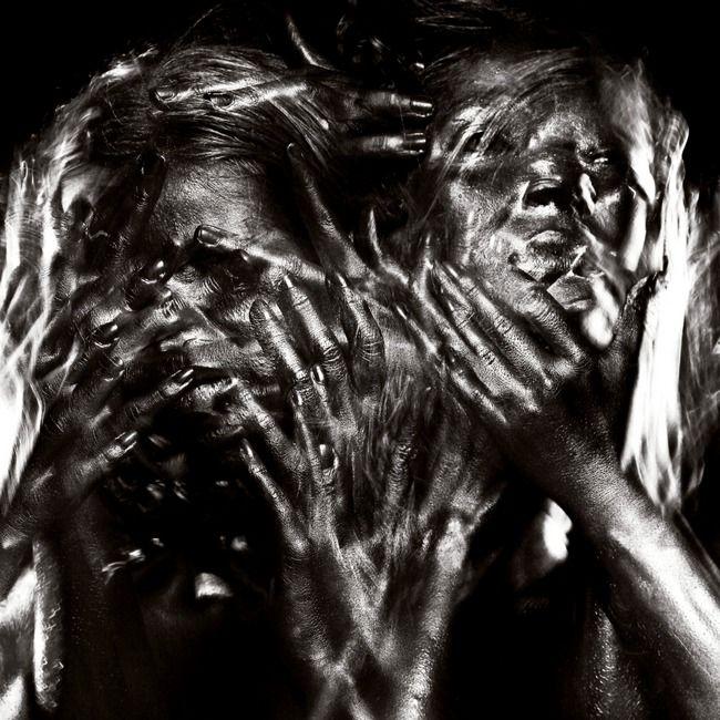 Insanity | Bagrad Badalian