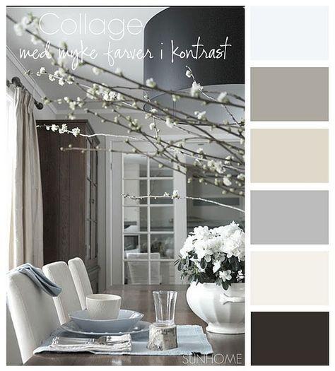 Best 25 Gray Brown Paint Ideas On Pinterest Grey Brown