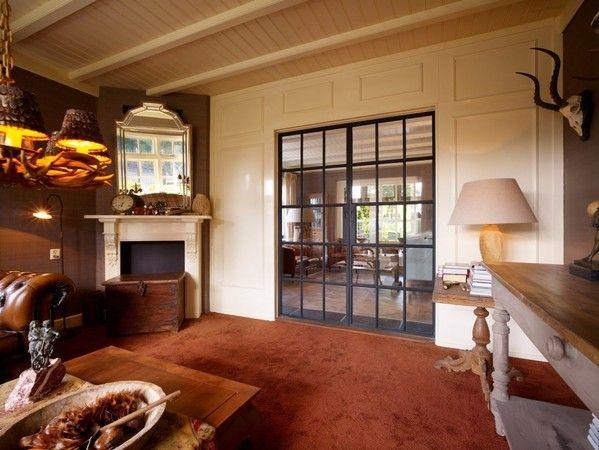 Creëer sfeer met een kamer en suite - Mart's Blog - | Martkleppe.nl