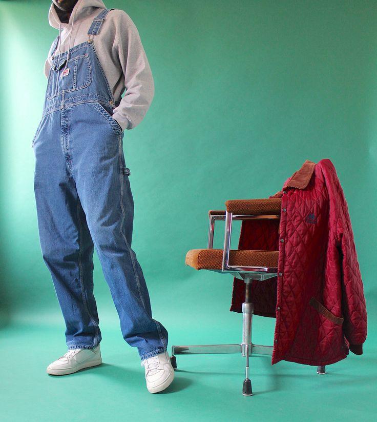 die besten 25 jeans latzhose herren ideen auf pinterest latzhose m nner latzhose herren und. Black Bedroom Furniture Sets. Home Design Ideas