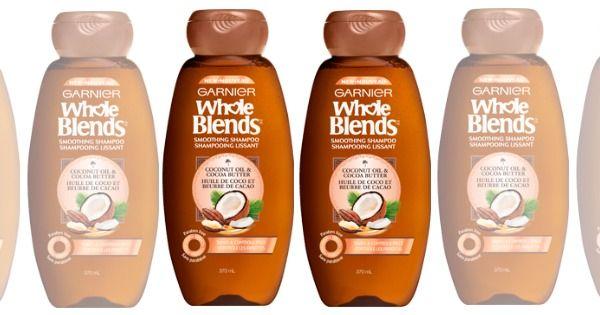 Publix Cheapie : Garnier Whole Blends Shampoo & Conditioner, $1.99 (reg. $3.99) - https://couponsdowork.com/publix-coupon-matchups/publix-cheapie-garnier-whole-blends-shampoo-conditioner-1-99-reg-3-99/