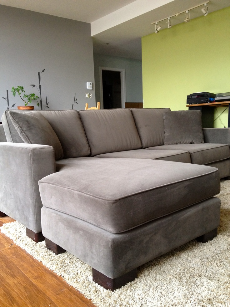 beautiful custom made sofa for sale in vancouver bc  please see this link for more the 25  best futons for sale ideas on pinterest   futons on sale      rh   in pinterest