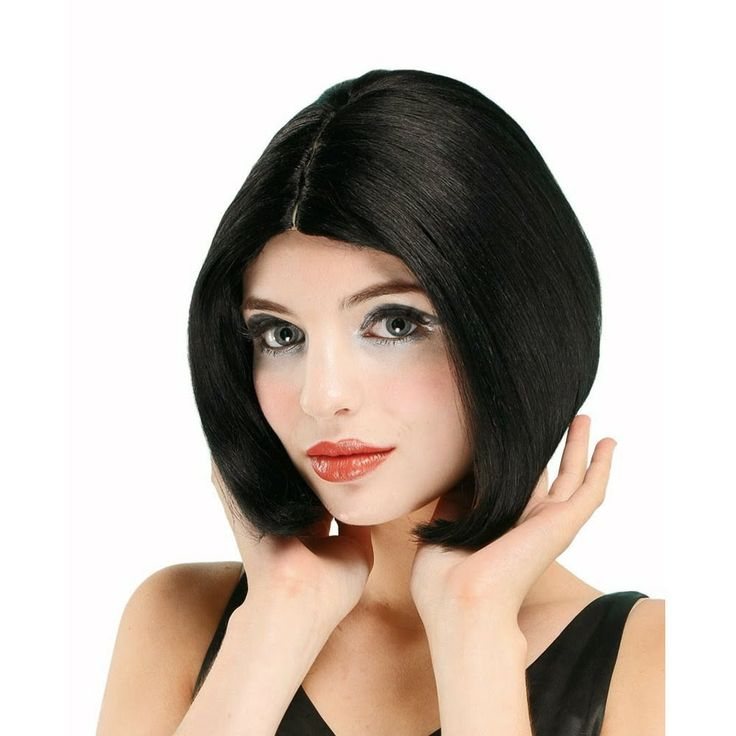 Wigs For Cross Dressers 80