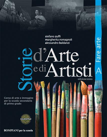 Progetti editoriali e cover di successo per Lattes, Fabbri, Tramontana e Bompiani