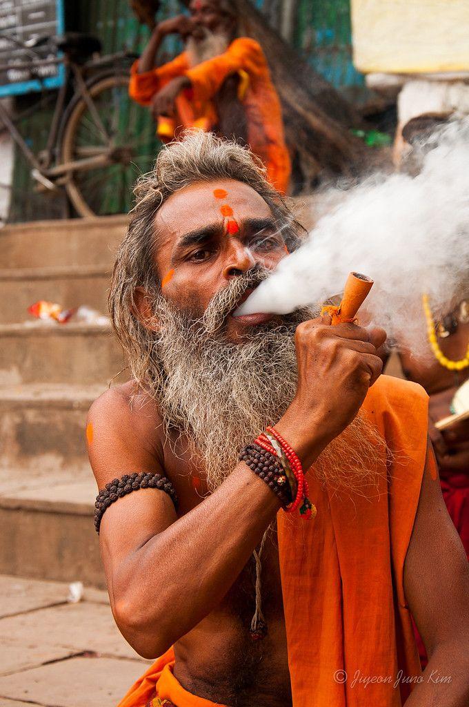 Letts IA Hindu Single Men