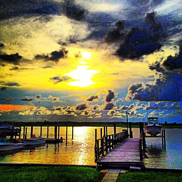 38 best images about places at wrightsville beach on pinterest for Fishing charters wrightsville beach nc