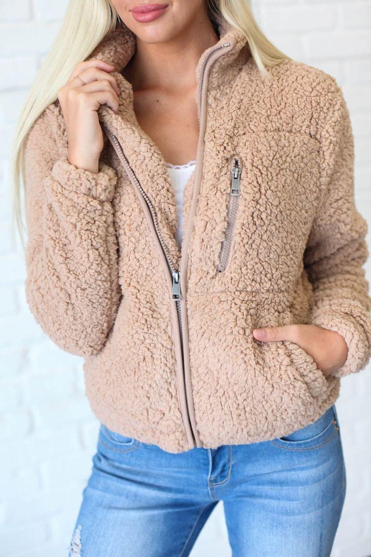 Aspen Jacket Jackets, Jackets for women, Bomber jacket