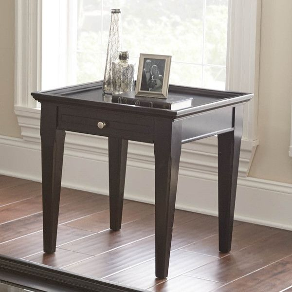 1000+ Images About COFFEE TABLES ,End Tables & Vignettes