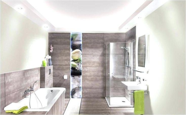 13 Frisch Fotos Von Badezimmerspiegel Welches Licht
