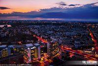 Vali Greceanu Photography   Fotograf Profesionist   Fotograf Evenimente