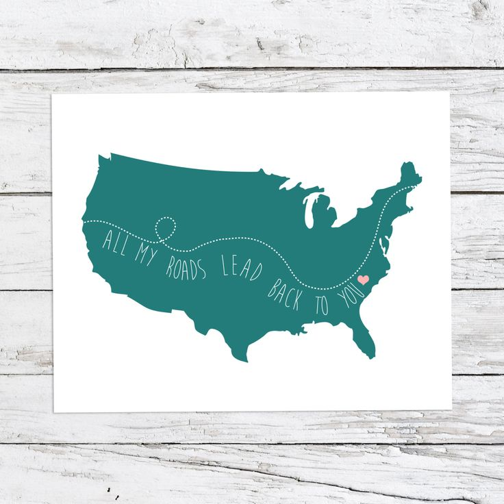 Best Wedding Guest Book Alternatives Images On Pinterest - Cook out us map