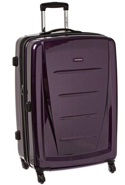 samsonite luggage winfield 2 fashion hs spinner 28 review http://trickypacker.com/samsonite-luggage-winfield-2-fashion-hs-spinner-28-review/