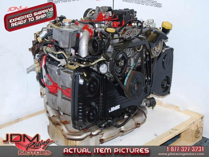 25 best ideas about jdm engines for sale on pinterest jdm cars for sale toyota car sales and. Black Bedroom Furniture Sets. Home Design Ideas