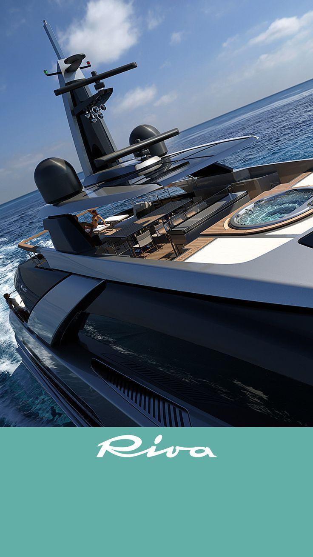 Iphone wallpaper yacht - Waterfrontbeachhome Com Luxury Wallpapergadgetsiphoneyacht
