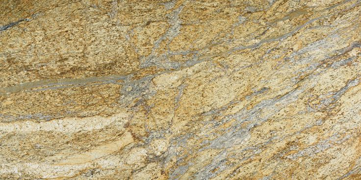 Granite Slabs Arizona Tile : Golden ridge natural stone granite slab arizona tile