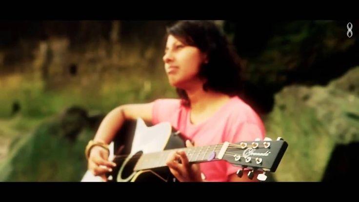Bewafaa  The Most Romantic  Songs In HD