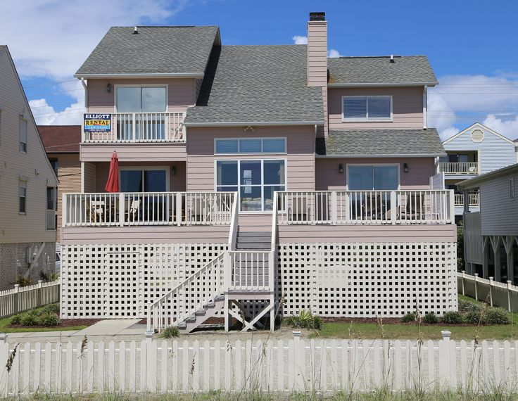 images about north myrtle beach rental  cherry grove beach, cherry grove myrtle beach house rentals elliott, cherry grove myrtle beach house rentals students, cherry grove myrtle beach houses for sale