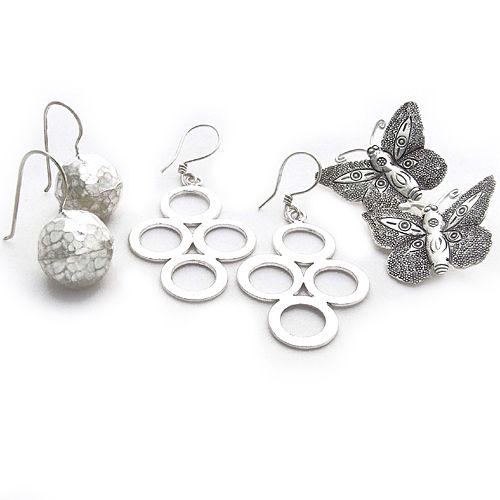 Silver-Jewellery.jpg (500×500)