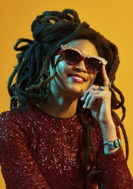 Valerie June, dal Tennessee verso il mondo, il blues è femmina
