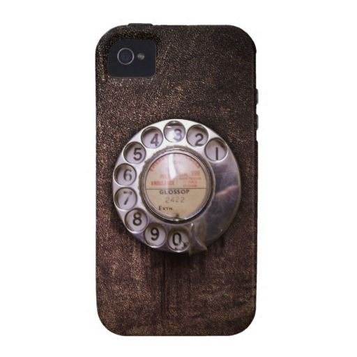 Case Mate Iphone C Cases