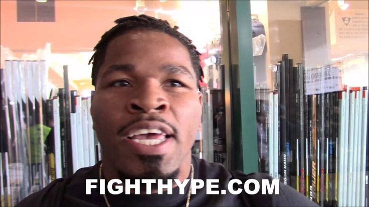 SHAWN PORTER WANTED MANNY PACQUIAO FIGHT; COMMENTS ON PACQUIAO VS. VARGAS - http://www.truesportsfan.com/shawn-porter-wanted-manny-pacquiao-fight-comments-on-pacquiao-vs-vargas/