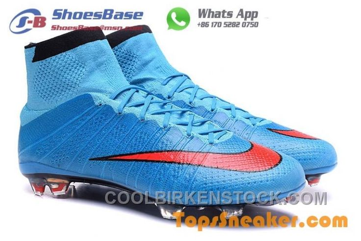 http://www.coolbirkenstock.com/price-down-discount-nike-mercurial-superfly-fg-blue-red-black-soccer-boots-online-hot.html PRICE DOWN DISCOUNT NIKE MERCURIAL SUPERFLY FG BLUE RED BLACK SOCCER BOOTS ONLINE HOT Only $85.00 , Free Shipping!