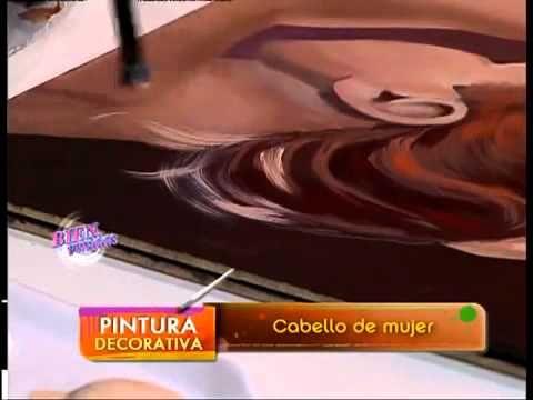 Acrílico Decorativo Premium sobre Bastidor - Liliana Ziliotto en Bienven...