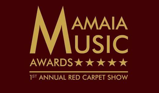 Loredana, Andra si Nicole Cherry au fo http://www.emonden.co/artistii-mediapro-music-premiati-la-mamaia-music-awards