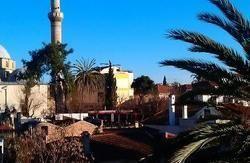 Kale's Homestay in Antalya, Turkey - Book B&B's with Hostelworld.com