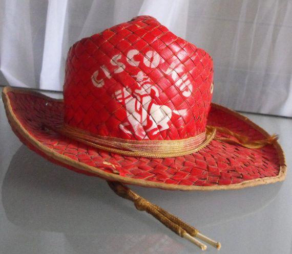 best 25 cowboy hats for kids ideas on pinterest kids
