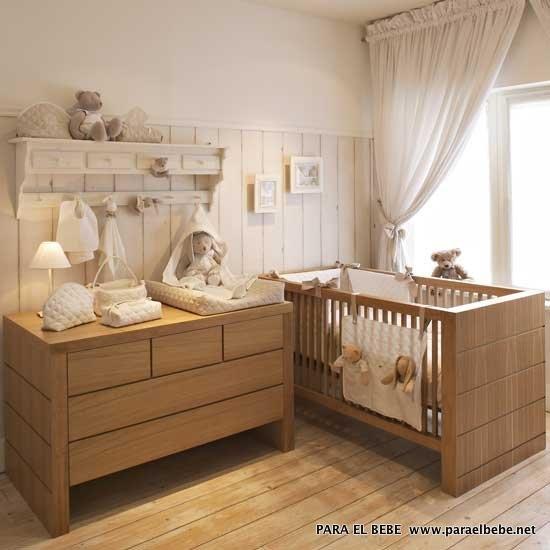 Mejores 120 imágenes de Habitaciones bebe en Pinterest | Habitación ...