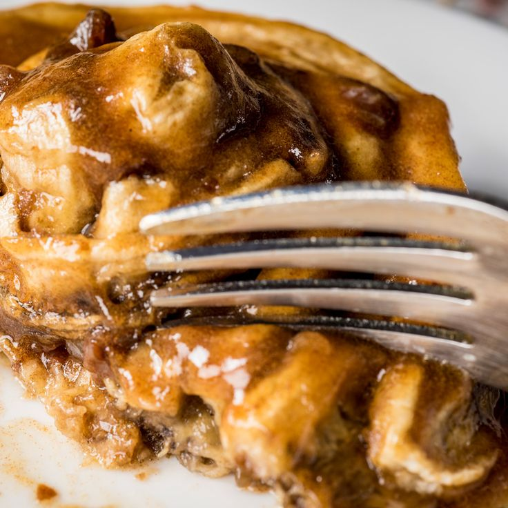 Banana Cinnamon Rolls | Home of The 80/10/10 Diet by Dr. Douglas Graham, Low-Fat Vegan Raw Food Health, Fitness, and Sports Performance