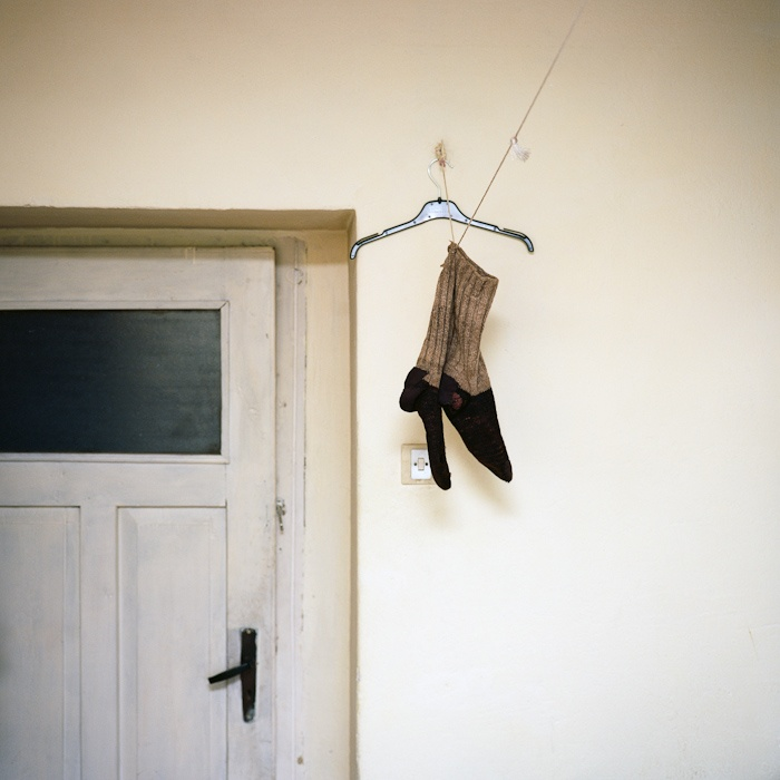 """Eugenia Maximova, série """"Kitchen stories from the Balkans"""" http://www.emaxphotography.com/"""