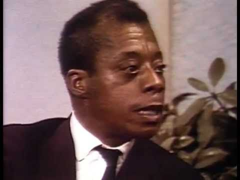 James Baldwin, 50 years ago on the Dick Cavett show: Racial inequality in social structure matters whether or not individuals hold onto racial prejudices.
