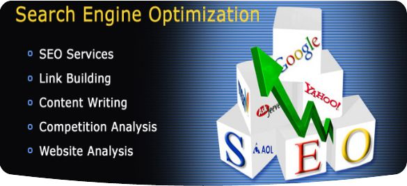 For Effective Online Presence Hire Tailor Made SEO Services USA