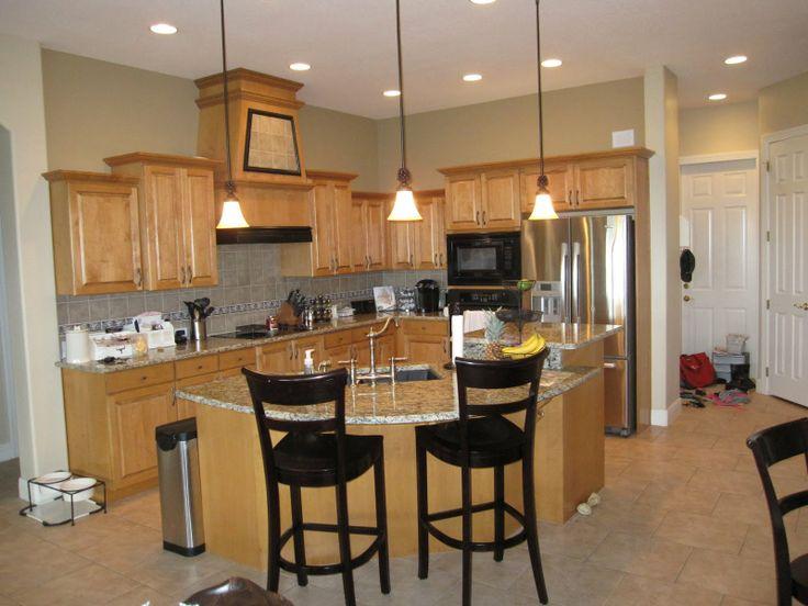 paint color latte sherwin williams cottage kitchen decor country kitchen decor kitchen colors on kitchen paint colors id=21624