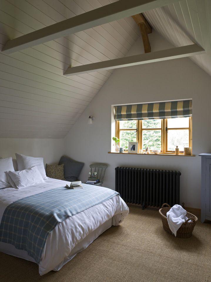 Best 197 Best Images About Border Oak Fantastic New Homes On 400 x 300