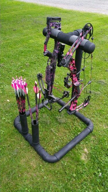 Best 25+ Archery targets ideas on Pinterest | Archery ...