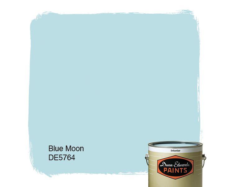 Light Blue Paint Colors 32 best the color blue images on pinterest | color blue, blue
