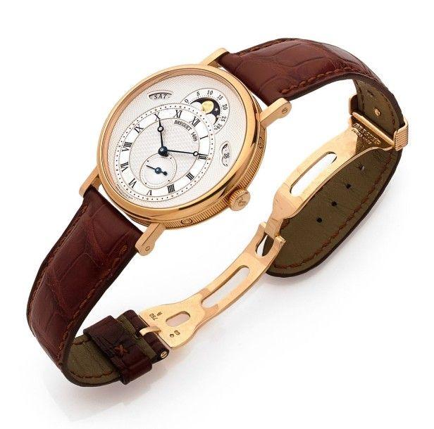 104 best montres et horlogerie images on pinterest auction clock art and patek philippe. Black Bedroom Furniture Sets. Home Design Ideas