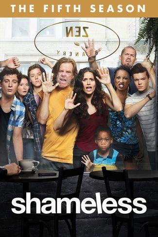 SHAMELESS SEASON 5 Watch Shameless Season 5 Full Episode Free On Movietube Fixmediadb https://fixmediadb.com/2049-watch-shameless-season-5-full-episode-online-free-movietube-fixmediadb.html