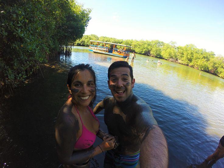 Dunas de Marapé, Alagoas, Brasil. 05-2016. #DunasdeMarape #Alagoas #Brazil